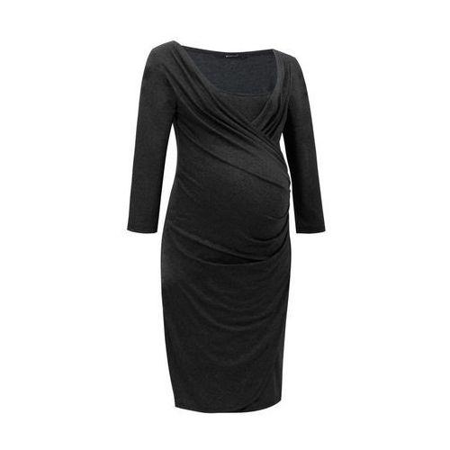 Sukienka ciążowa Grace