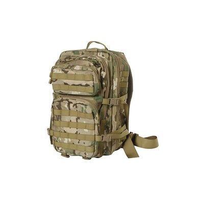 26a00e331fc16 Brandit / niemcy Plecak brandit us cooper large tactical camo 40l  (8008.161.os)
