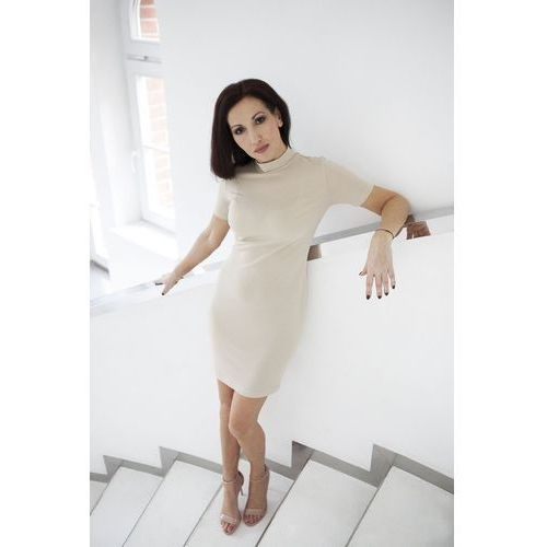 Sukienka simple elegance, Myannie