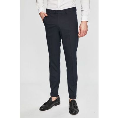 Spodnie męskie Premium by Jack&Jones ANSWEAR.com