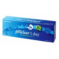 Proclear 1 Day, COVPR1D30