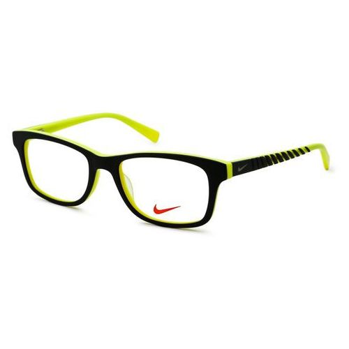 Okulary Korekcyjne Nike 5509 029