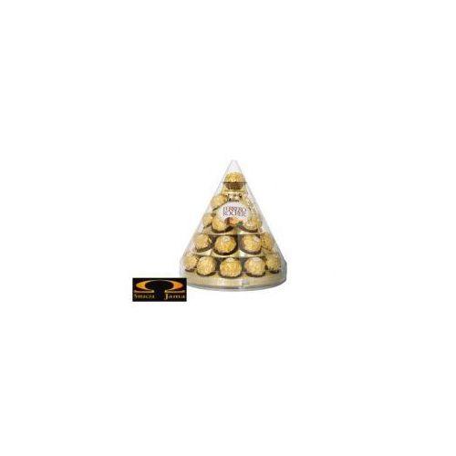 Ferrero Rocher piramida Choinka 350g
