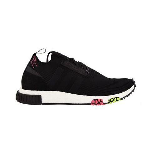 sprzedaje kupić najlepiej tanio Buty sportowe sneakersy męskie NMD-R1_STLT-56 (Adidas)