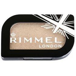 Cienie do powiek Rimmel