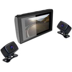 Rejestratory samochodowe  SIV VirtualEYE