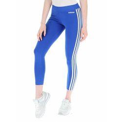 Legginsy  Adidas Sport-club.pl
