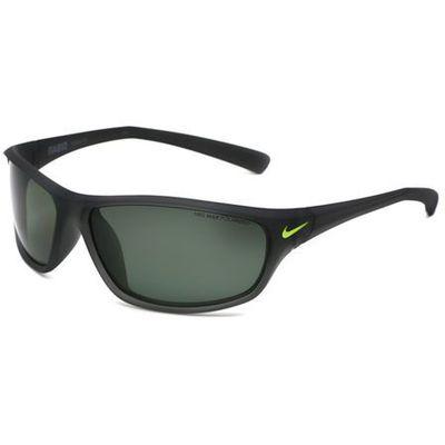 Okulary Sloneczne Nike Rabid P Ev0604 Polarized 017 W Kategorii