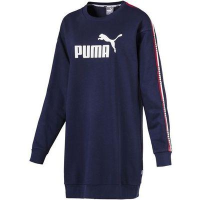 Suknie i sukienki Puma Sportroom.pl
