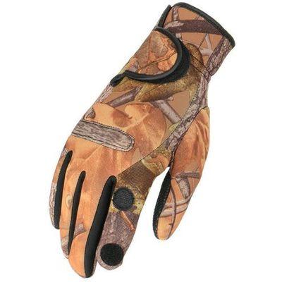 Rękawiczki Jack Pyke Milworld