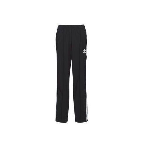 Spodnie dresowe adidas FIREBIRD TP, ED7508