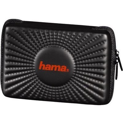 Pokrowce do nawigacji Hama InBook.pl