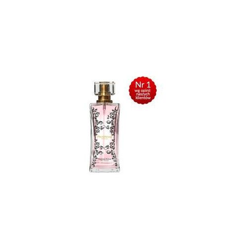 PheroStrong Strong dla Kobiet Perfumy z Feromonami 50 ml, OM-66691