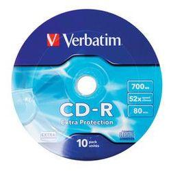 Płyty CD, DVD, BD  Verbatim MediaMarkt.pl