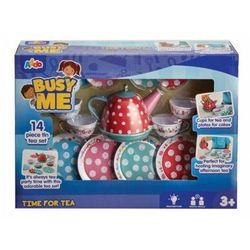Pozostałe zabawki edukacyjne  Russell Urwis.pl