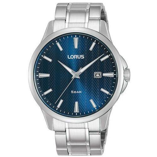 Lorus RH919MX9