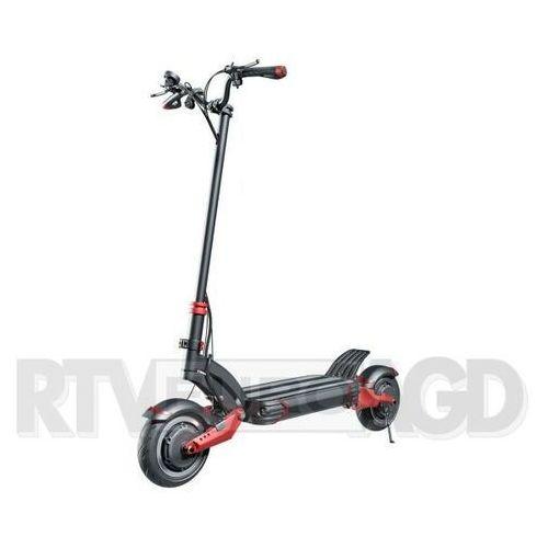 Motus PRO 10 Sport (5901821994248)