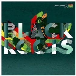 Reggae, dub, ska  SUGAR SHACK/BRISTOL ARCHI InBook.pl