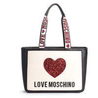 Love Moschino Torebka