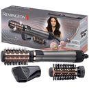 Remington Keratin Protect AS8810 - produkt w magazynie - szybka wysyłka!