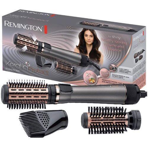 Remington AS8810