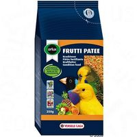 Orlux frutti patee pokarm treściwy - 250 g marki Versele laga