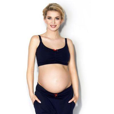Biustonosze ciążowe Mitex Piękny Brzuszek
