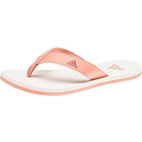 3fabcb0b Klapki japonki adidas Beach 2.0 CP9379 | Super-Ceny.pl ...