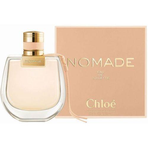 Chloe Chloe Woman 75ml EdT