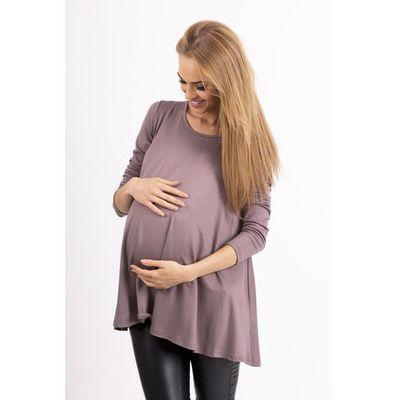 Pozostałe ciąża i macierzyństwo Makadamia MOLLY