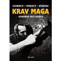 Krav Maga (2017)