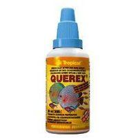 Tropical Querex preparat z ekstraktem z kory dębowej 30ml