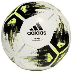 Piłka nożna  Adidas MARTINSON