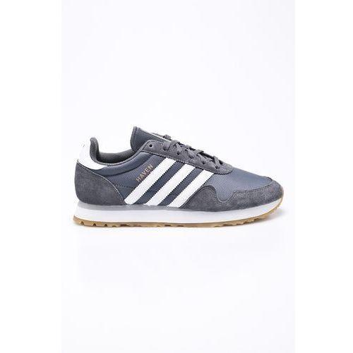 Originals - buty haven Adidas