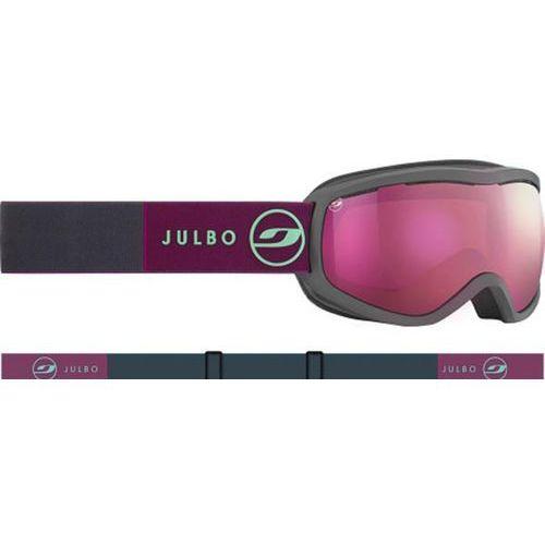 Julbo Gogle narciarskie equinox j749 polarized 12216
