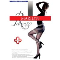 Rajstopy profilaktyczne Marilyn RELAX Den 50