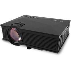 Pozostałe projektory i akcesoria  OVERMAX VirtualEYE