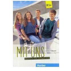 Nauka języka  Hueber Verlag GmbH