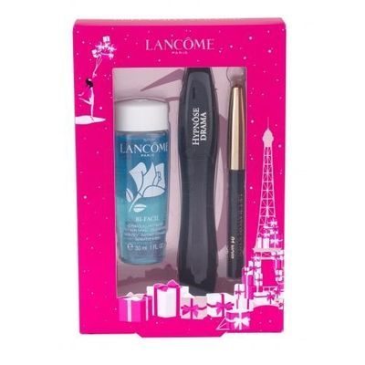 Palety i zestawy do makijażu Lancome