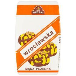 Mąki  PZZ Białystok bdsklep.pl