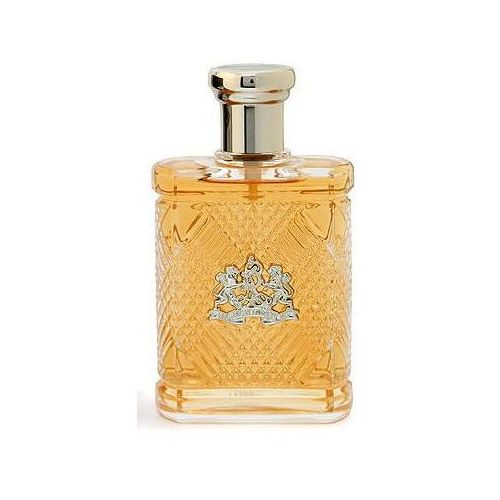 Tester - Ralph Lauren Safari For Men Woda toaletowa 125ml + Próbka Gratis