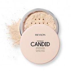 Pudry  Revlon Makeup Bodyland.pl