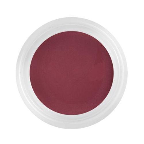 hd cream liner (sweet pink) kremowy eye liner - sweet pink (19321) marki Kryolan