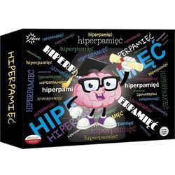 Hiperpamięć