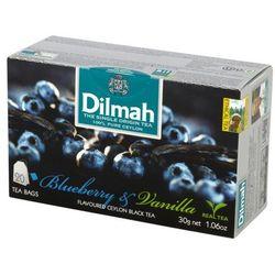 Pozostała herbata  Dilmah SmaczaJama.pl