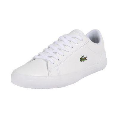 Męskie obuwie sportowe Lacoste About You
