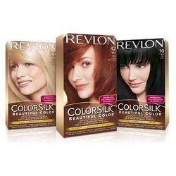 Koloryzacja włosów Revlon Perfumeria-Rene.pl