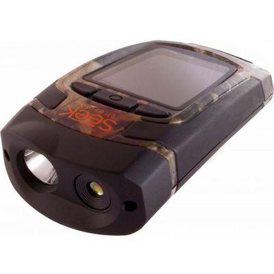 Pozostałe akcesoria do kamer cyfrowych Seek ELECTRO.pl