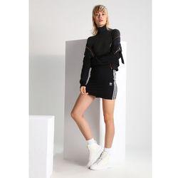 adidas Originals Spódnica mini black