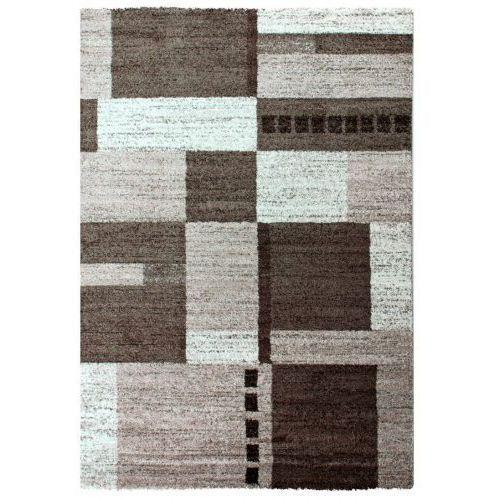 Dywan Komfort Parmo 120x170 Beż Roomzone Roomzonepl